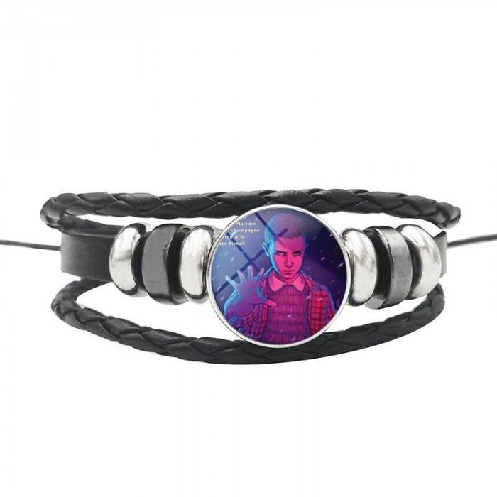Bracelet Stranger Things